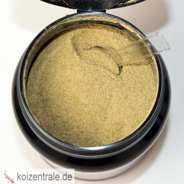"Pulverfutter ""FARBE"""