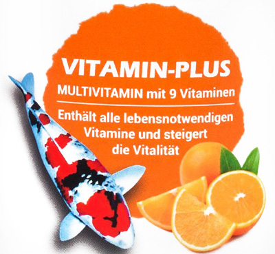 Vitmain-Plus